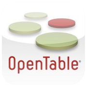 Icon_opentable